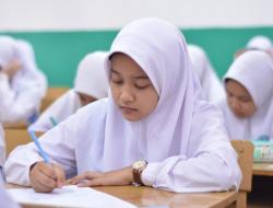 Mohon Ilmu / Wirid Belajar (Lengkap)
